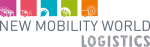 New Mobility World Logistics